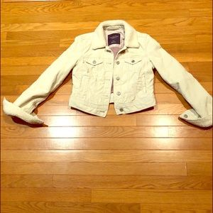 American Eagle Outfitters Jacket Size S/P